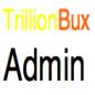 TrillionBuxA