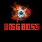Biggboss 15
