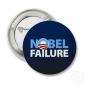 Obama Nobel Failure
