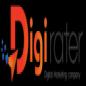 digirater