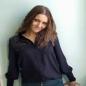 Isabella Hannah