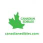 canadianediblec