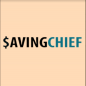 savingchiefcomm