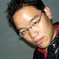 Edmund Yeo