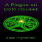 Zack_Highstreet