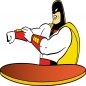 space__ghost