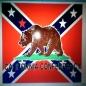 CA_Confederate
