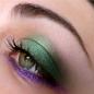 Make-up Compulsivo