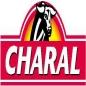 Hmm_Charal