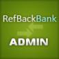 RefbackBank.com