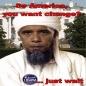 obamablows