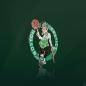 Celtic68