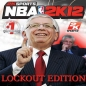 LockOut2k12