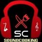 NoiseCooking