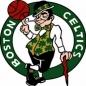 Kris_Celtics