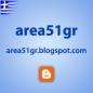 area51gr