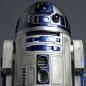 R2_Pinky