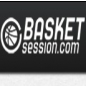 BasketSession
