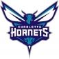 MJ_Hornets_Zo