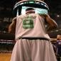 Celtics_fan