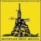 mw_militia
