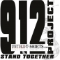 the_912_project