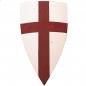 CrusaderWeaponry