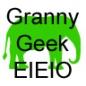 GrannyGeekEIEIO