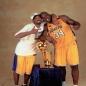 Kobe 4 MVP