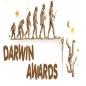 darwin_wins