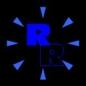 RoboRed