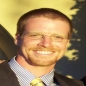 Kevin McGarvey