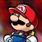 MarioWasHere