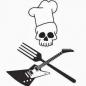 tukang_masak