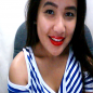 Aisha Ronquillo