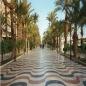 _Alicante_