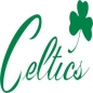 CelticsRjRdo9
