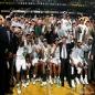 Celtics_Rule