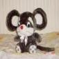 Nonny Mouse