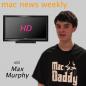 Max Murphy