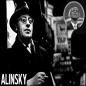 AlinskyUSA Hero