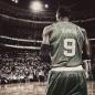 Celtics#9