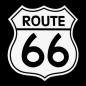 La Route 66