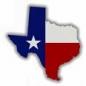 TX_Conservative