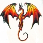 එන්ට එපාද Dragon