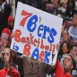 SoulOfThe76ers