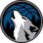 Timbullswolves