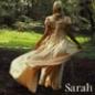 SarahAlbion