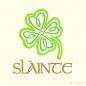 IrelandErin_