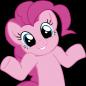 PoniesGonnaPwn